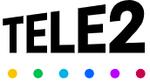 Gå till Tele2 Mobilt Bredband