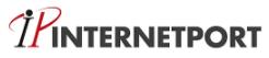 Gå till Internetport SE